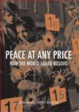 Peace at Any Price, Iain King and Whit Mason, 0801445396