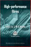 High Performance Fibres, , 1855735393