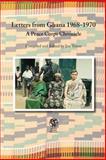 Letters from Ghana 1968-1970, Jon Thiem, 1935925393