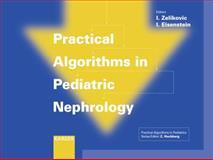 Nephrology, Z. Hochberg, 380558539X