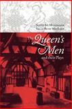The Queen's Men and Their Plays 9780521025393