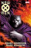 New X-Men by Grant Morrison Book 8, Grant Morrison, 0785155392