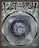 Lost in the Wash