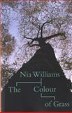 The Colour of Grass, Nia Williams, 1854115391