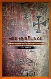 Meeting Place, Paul Carter, 0816685398