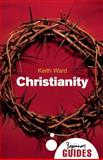 Christianity, Keith Ward, 1851685391