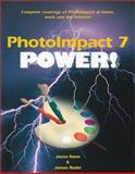 PhotoImpact 7 Power! 9781929685394