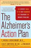 The Alzheimer's Action Plan