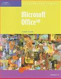 Microsoft Office XP 9780619045395