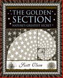 The Golden Section, Scott Olsen, 0802715397
