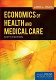 The Economics of Health and Medical Care 6th Edition