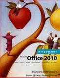 Microsoft® Office 2010 9780538475396