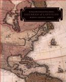 Degrees of Latitude, Margaret Beck Pritchard and Henry G. Taliaferro, 0810935392