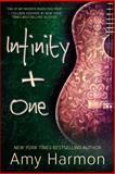 Infinity + One, Amy Harmon, 1499535392