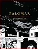 Palomar, Gilbert Hernandez, 1560975393