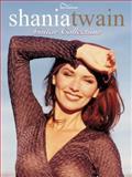 Shania Twain Guitar Collection, Shania Twain, 0769295398