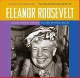 Eleanor Roosevelt, Winner, David, 1410305392