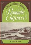 Charles Blacker Vignoles: Romantic Engineer, Vignoles, K. H., 0521135397