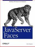 JavaServer Faces, Bergsten, Hans, 0596005393