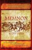 Memnon, Scott Oden, 1932815392