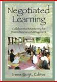 Negotiated Learning, , 1933115394
