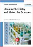 Ideas in Chemistry and Molecular Sciences, , 3527325395