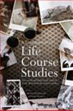 A Companion to Life Course Studies, , 0415495407