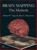 Brain Mapping : The Methods, , 0126925402