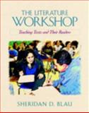 The Literature Workshop