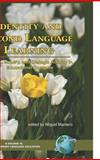 Identiry and Second Language Learning : Culture, Inquiry, and Dialogic Activity in Educational Contexts, Mantero, Miguel, 1593115407