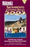 Sacramento/Central Valley 2003, Don McCormack, 1929365403