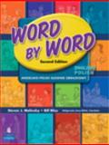 Word By Word, Gruenberger, Fred and Bliss, 0131935402