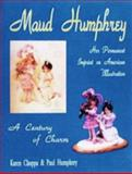 Maud Humphrey, Karen Choppa and Paul Humphrey, 0887405401