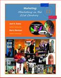 Marketing : Marketing in the 21st Century, Evans, Joel and Berman, Barry, 0996095403