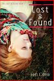 Lost and Found, Lori Otto, 1453755403