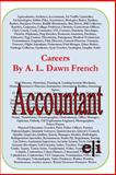 Careers: Accountant, A. L. French, 1495955400