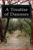 A Treatise of Daunses, Anonymous, 1499605404