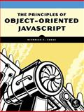 The Principles of Object-Oriented JavaScript, Zakas, Nicholas C., 1593275404