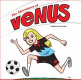 The Adventures of Venus, Gilbert Hernandez, 1606995405