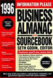 1996 Information Please Business Almanac and Sourcebook, , 0395745403