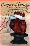 Empty Hearts, Mark Finn, 1495325407