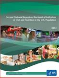 Second National Report on Biochemical Indicators of Diet and Nutrition in the U. S. Population: 2012, Centers for Disease Prevention, 1499695403