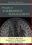 Principles of Agribusiness Management, Beierlein, James G. and Schneeberger, Kenneth C., 1577665406