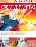 The Complete Photo Guide to Creative Painting, Paula Guhin and Geri Greenman, 1589235401