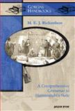 A Comprehensive Grammar to Hammurabi's Stele, Richardson, M. E. J., 1593335407