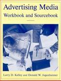 Advertising Media Workbook and Sourcebook 9780765615404