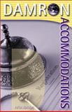 Damron Accommodations, Gina M. Gatta, 0929435400
