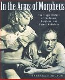 In the Arms of Morpheus, Barbara Hodgson, 1552975401