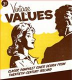 Vintage Values, Veritas, 1847305407
