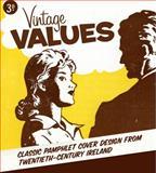 Vintage Values, Veritas, 1847305407